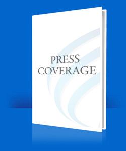PressCover