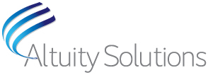 Altuity Solutions Home