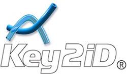 Key2iDV31Small