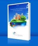 Underground asset management system brochure