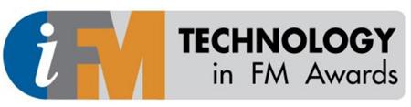 Technology in FM Awards