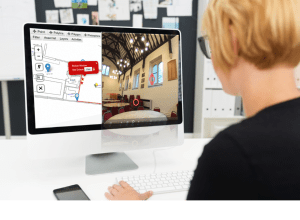 New software technology to help facilities managers