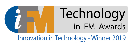 Technology in FM 2019 Award winner