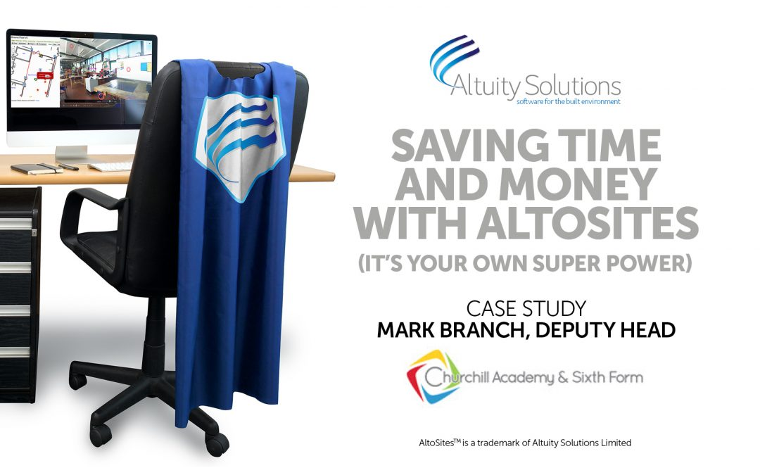 New video case study: Academy saves time and money with AltoSites