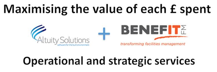 New industry collaboration helps FMs SBMs Bursars