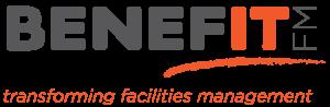 BenefitFM logo