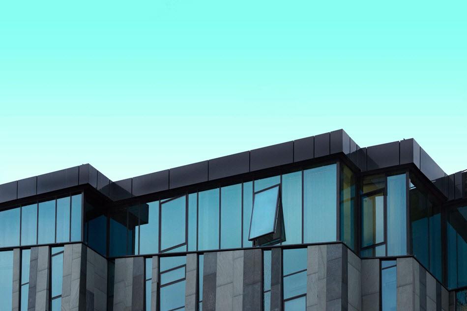 Improving ventilation in school buildings